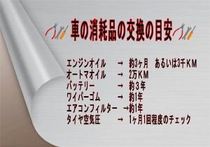 syoumou1